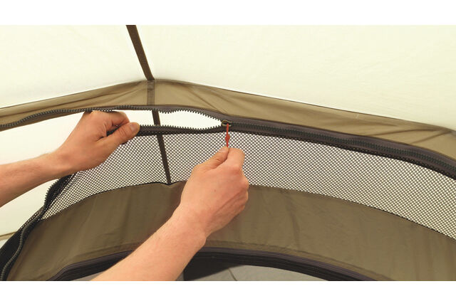 Robens Double Dreamer Tent | campz.at